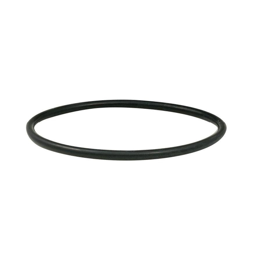 """RIV o-ring pakking voor kap, type 9835, 6""""  default 870x870"""