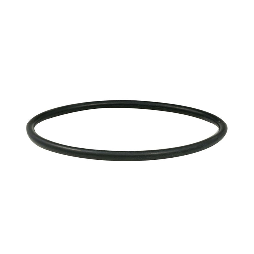 "RIV o-ring voor kap, type 9865, 3""  default 870x870"