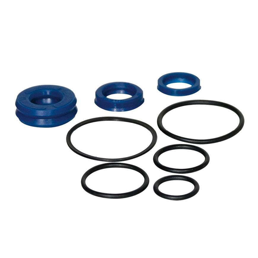 """RIV afdichtset voor hydraulische cilinder, type 9914, 4"""" - 5"""" - 6"""" - 8"""""""
