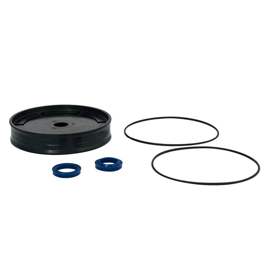 """RIV afdichtset voor pneumatische cilinder, type 9915, 4"""" - 5"""" - 6"""" - 8""""  default 870x870"""