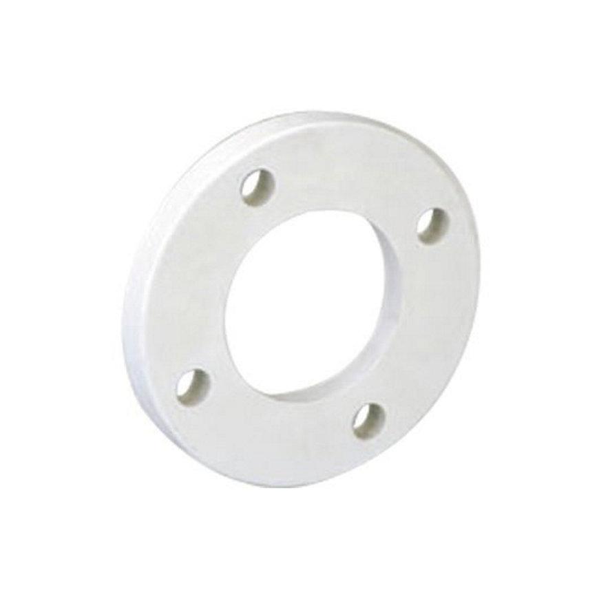 System'O flens, glasvezel versterkt kunststof, GVK, pi, 110 - 180 mm  default 870x870