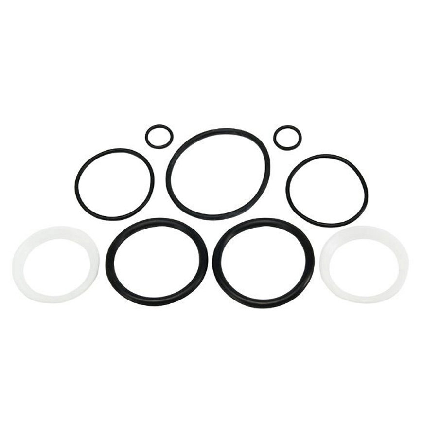VDL epdm o-ring vervang set, voor oud model kogelkraan, 90 mm  default 870x870