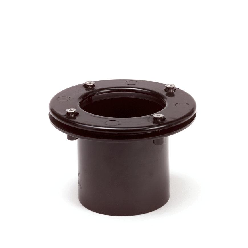 Wanddoorvoer voor vijverfolie, 90 mm  default 870x870