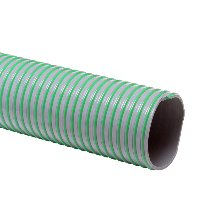 Sel zuigslang, S 633 SE, 152 x 169,6 mm, l = maximaal 20 m