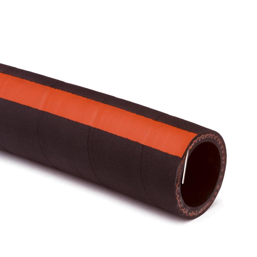 Sel olie- / benzineslang, Oil SD P15, 32 x 42 mm, l = maximaal 40 m  default 870x870