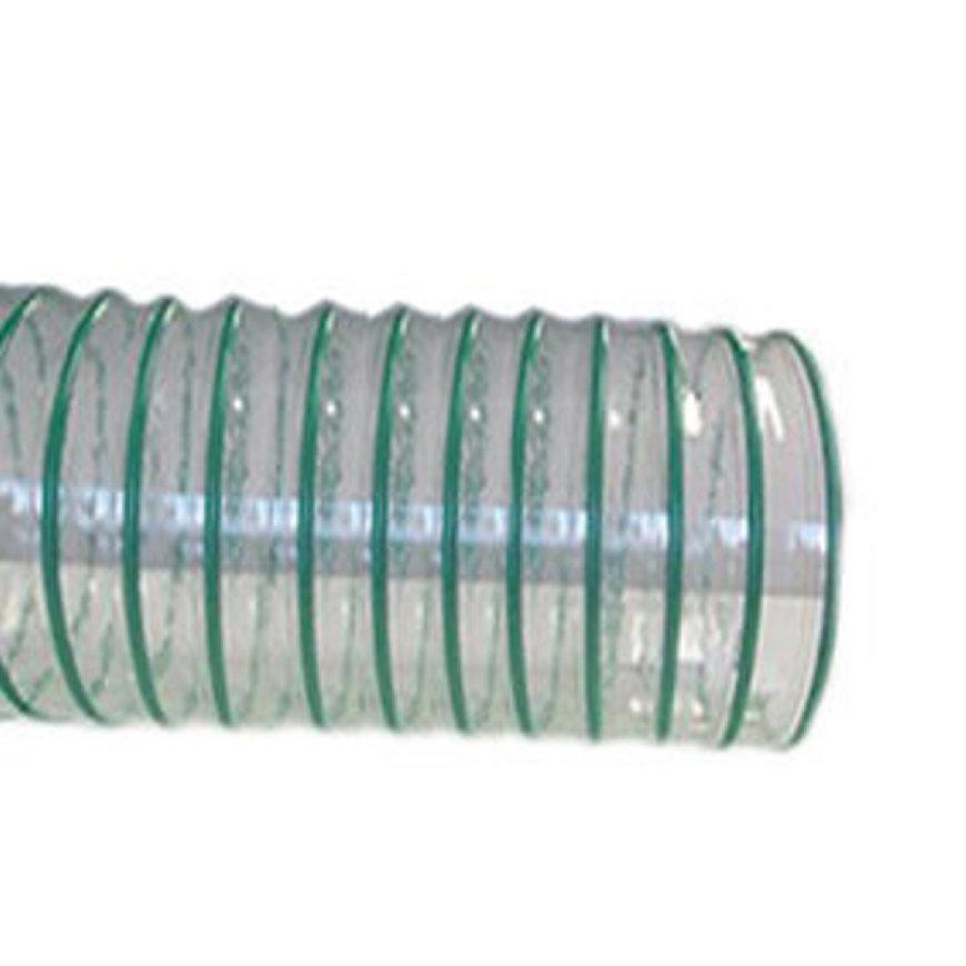 Bermmaaislang, PU GSS-HVG, 200 mm, l = 10 m  default 870x870