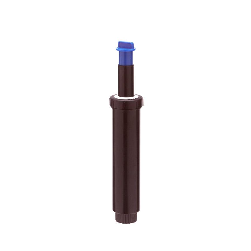 K-Rain pop-up nevelsproeier, type NPS-2, uitschuifhoogte 3,5 cm  default 870x870