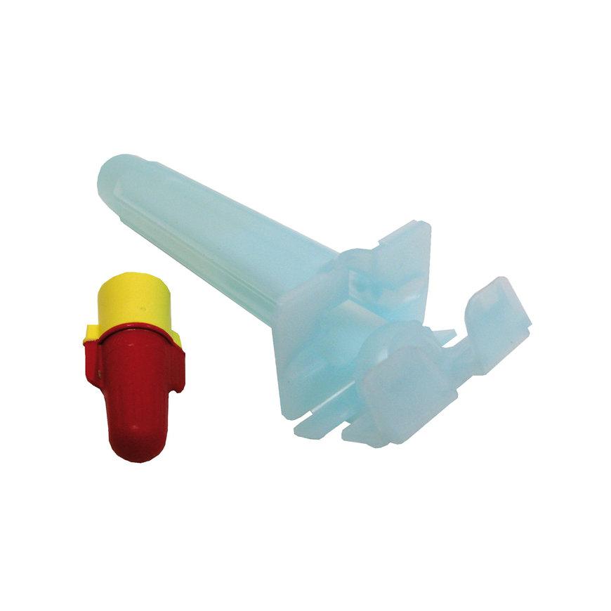 Rain-Bird DBRY-6 kabelverbinder - Wildkamp