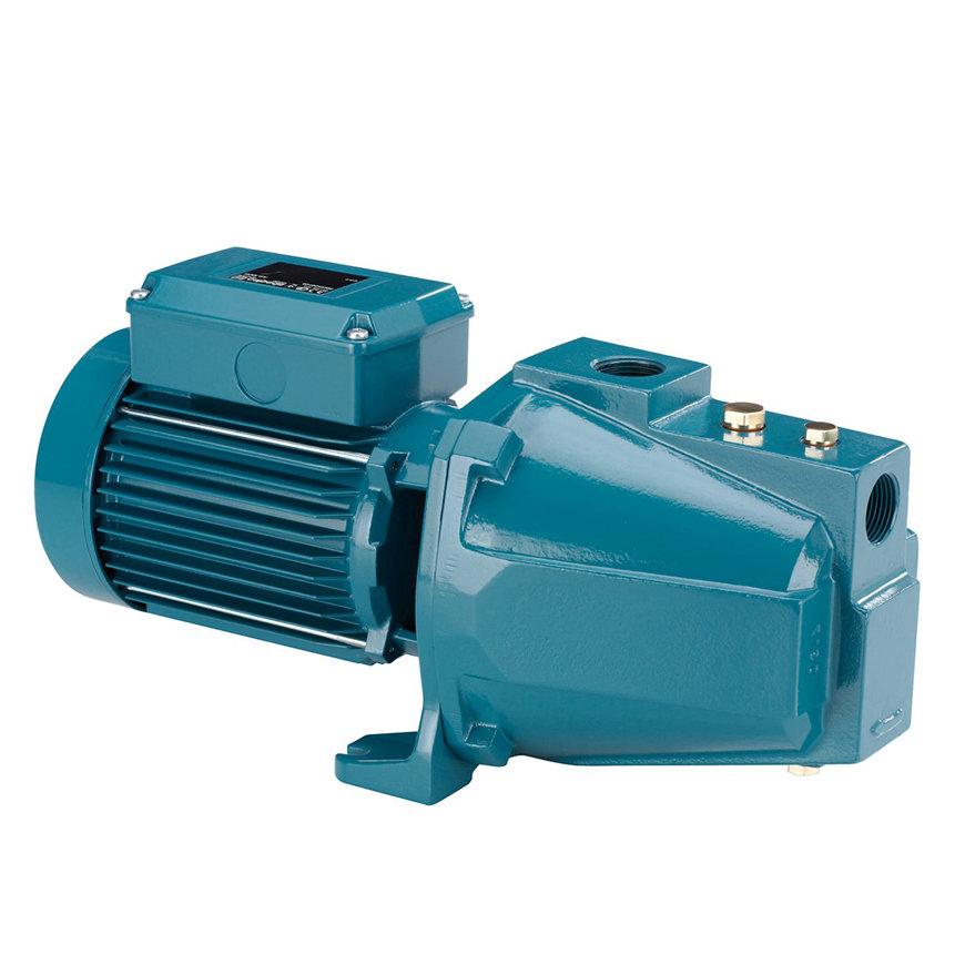 Calpeda zelfaanzuigende centrifugaalpomp, type NGM 5/16 E, 230 V  default 870x870