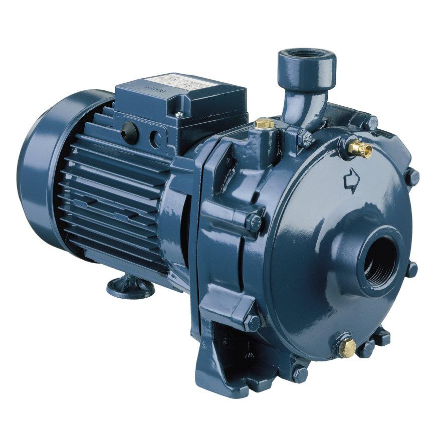 Ebara normaalzuigende centrifugaalpomp, CDA 1.50T, 400 V  default 870x870