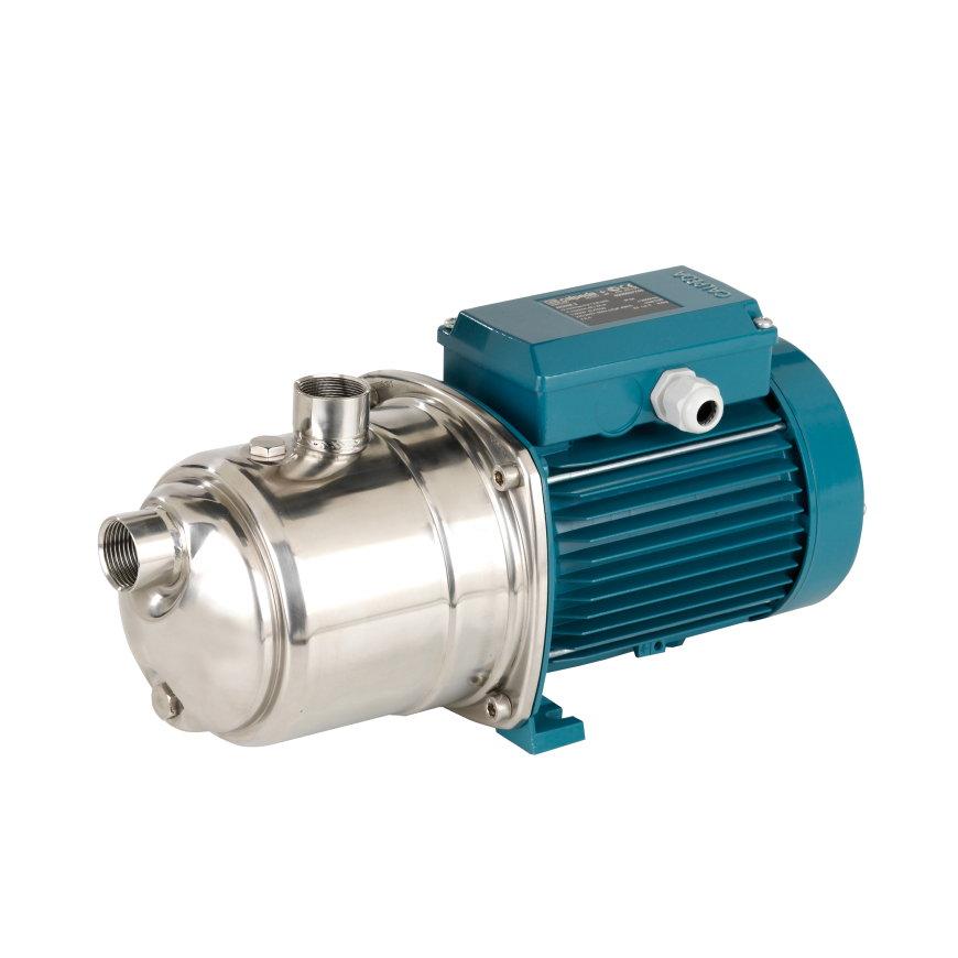 Calpeda zelfaanzuigende centrifugaalpomp, type NGX 6/18, 400 V  default 870x870