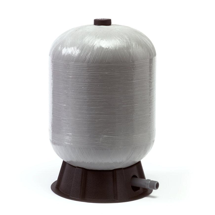 Wellmate expansietank, 60 liter