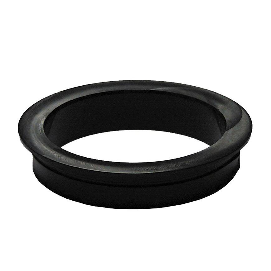 Unidelta pp ring, 16 mm  default 870x870