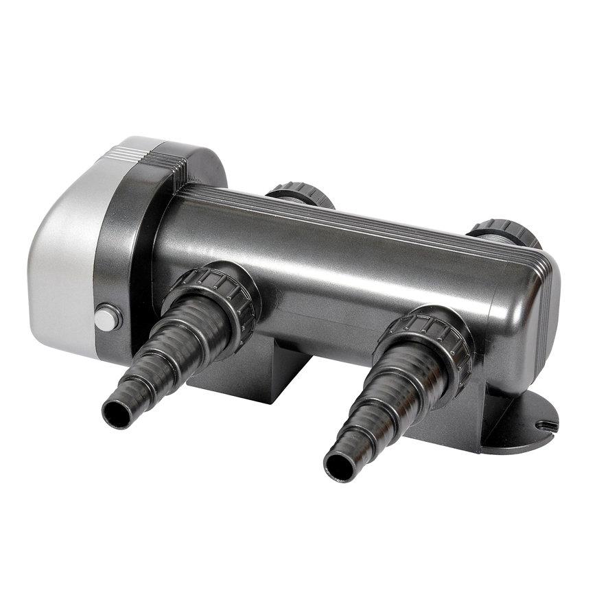 Hozelock UV-C apparaat, Vorton 11, 11 Watt