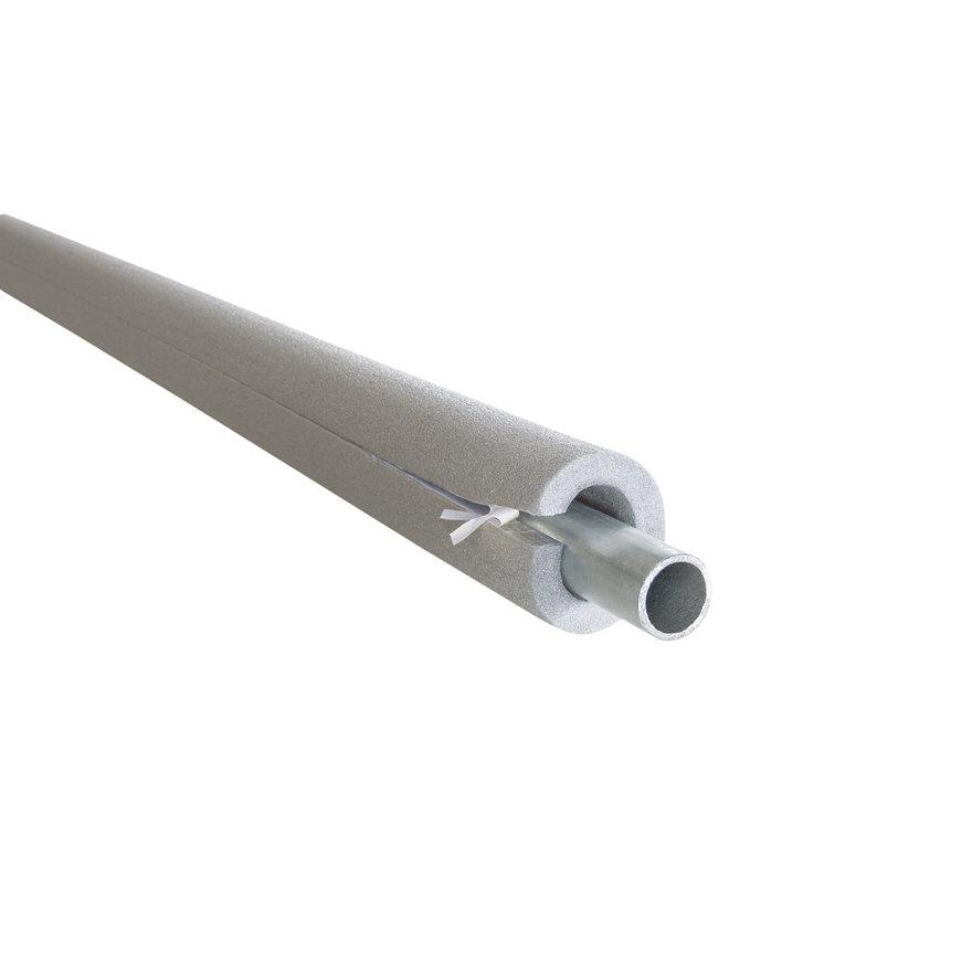 Armacell Tubolit DG leidingisolatie, zelfklevend, lengte 2 m, iso 13 mm, voor buis 35 mm