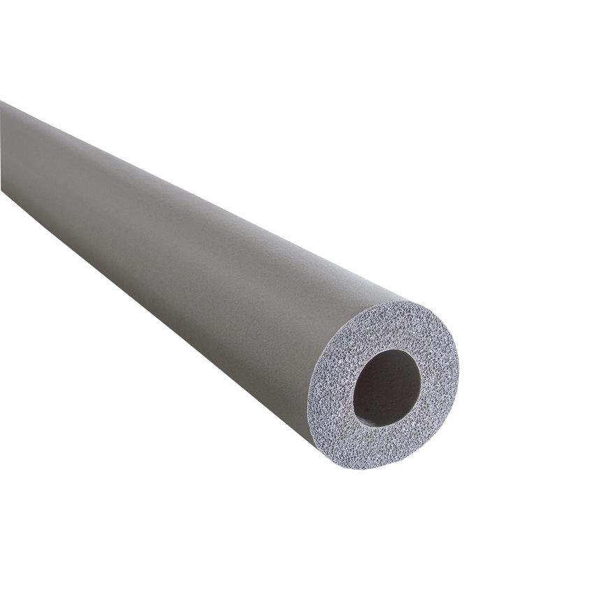Armacell SH/Armaflex flex leidingisolatie voor san/verw.installaties, 76 x 13 mm, 2 m  default 870x870