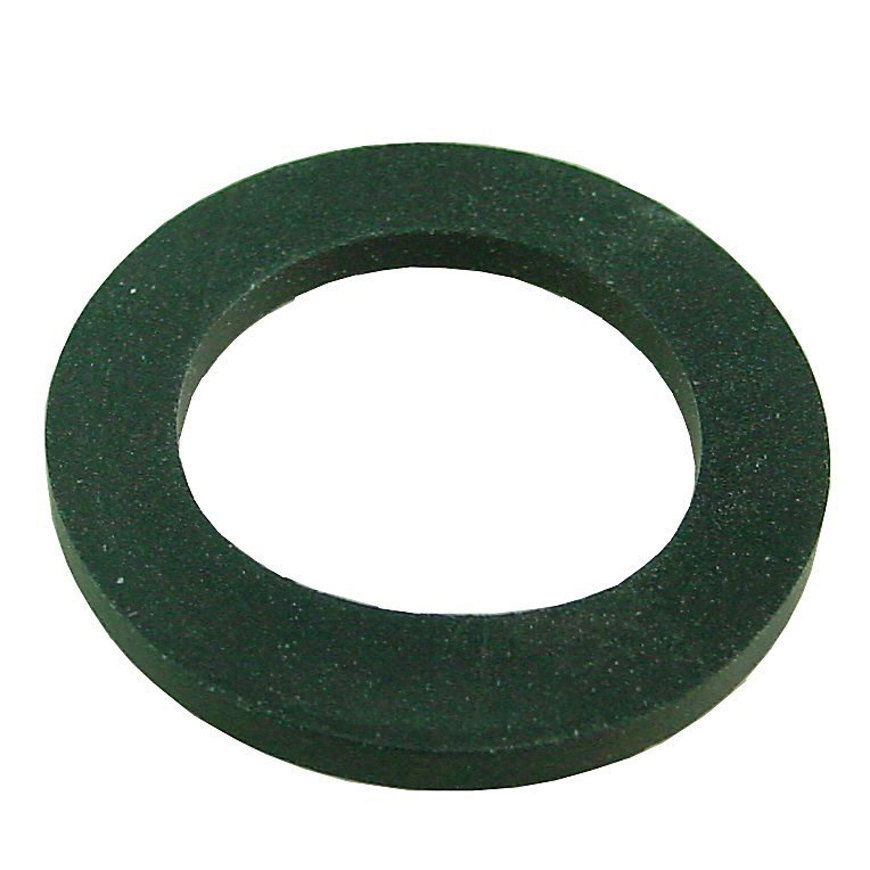 "Rubber pakkingring, ½"", 20x 14 x 2 mm  default 870x870"