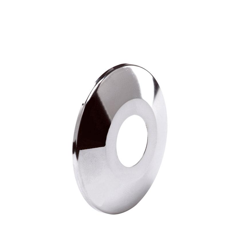"""Chromen rozet, 5 mm x ½""""  default 870x870"""
