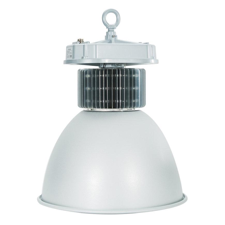 Adurolight® Premium Quality Line led pendelarmatuur, 60°, Revelon 40, 100 W, 4000 K  default 870x870