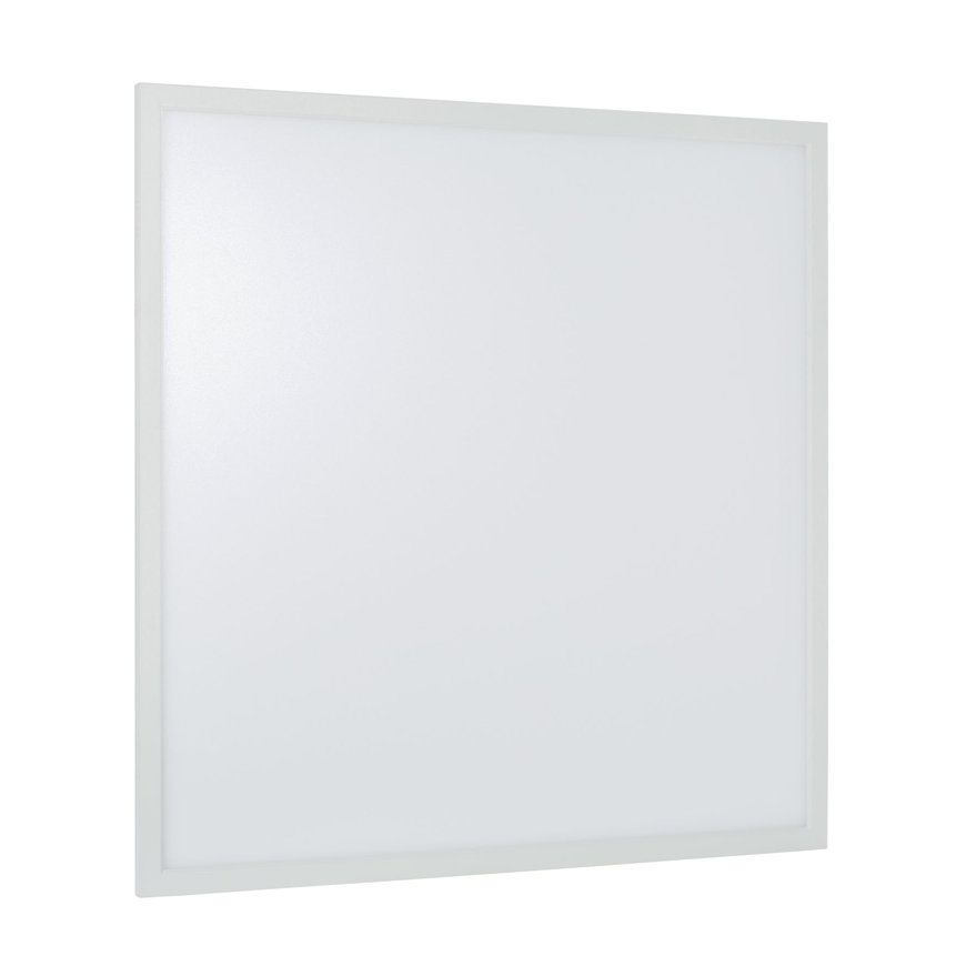Adurolight® Quality Line led paneel, Aurevia 6060, 600 x 600 mm, 38 W, 3000 K  default 870x870