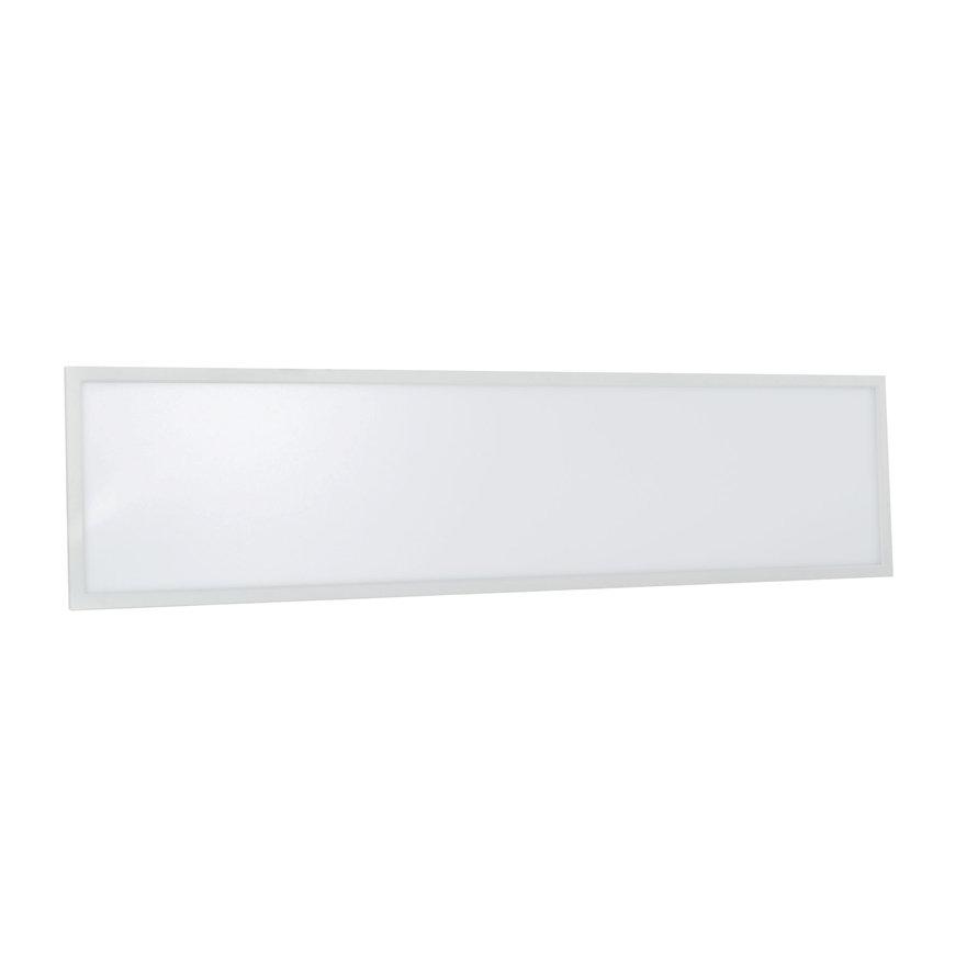 Adurolight® Quality Line led paneel, Aurevia 1230, 1200 x 300 mm, 38 W, 3000 K  default 870x870