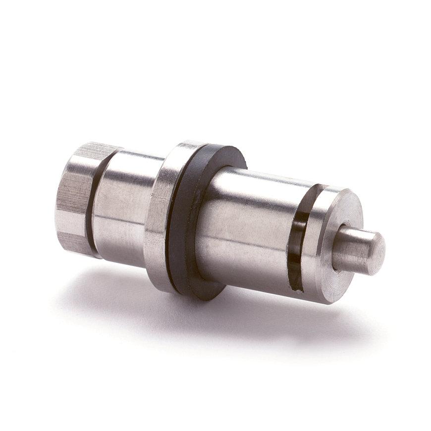 Suevia ventiel voor drinkbak, type B80  default 870x870