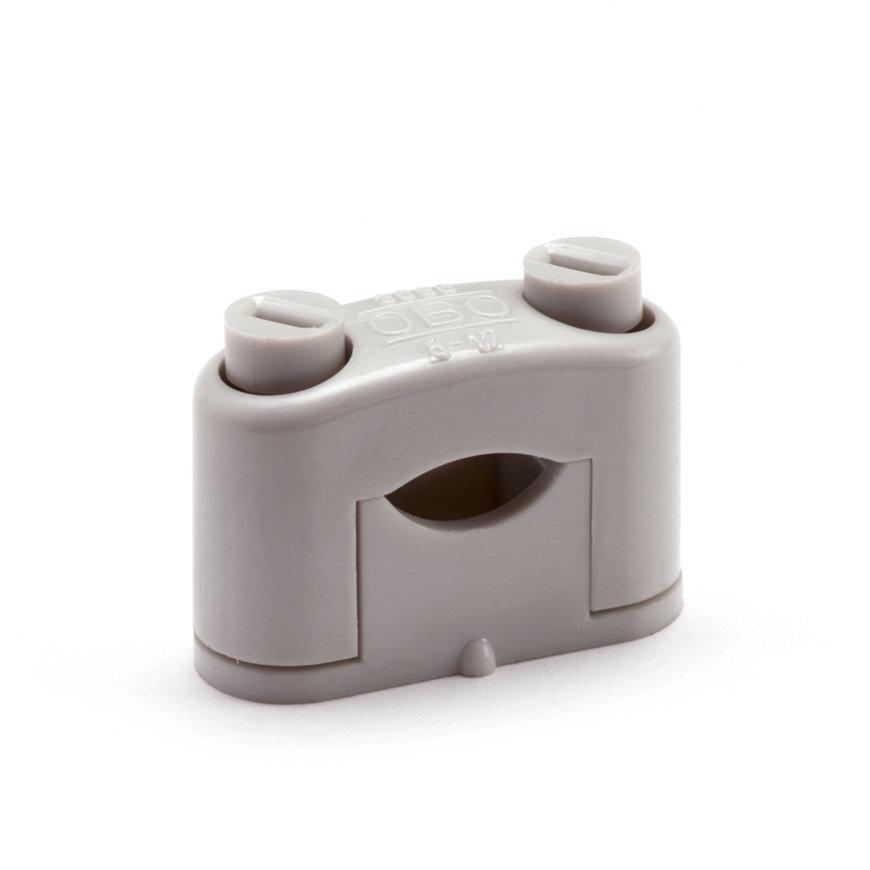 OBO SOM zadel, 1-voudig, 15 - 25 mm  default 870x870