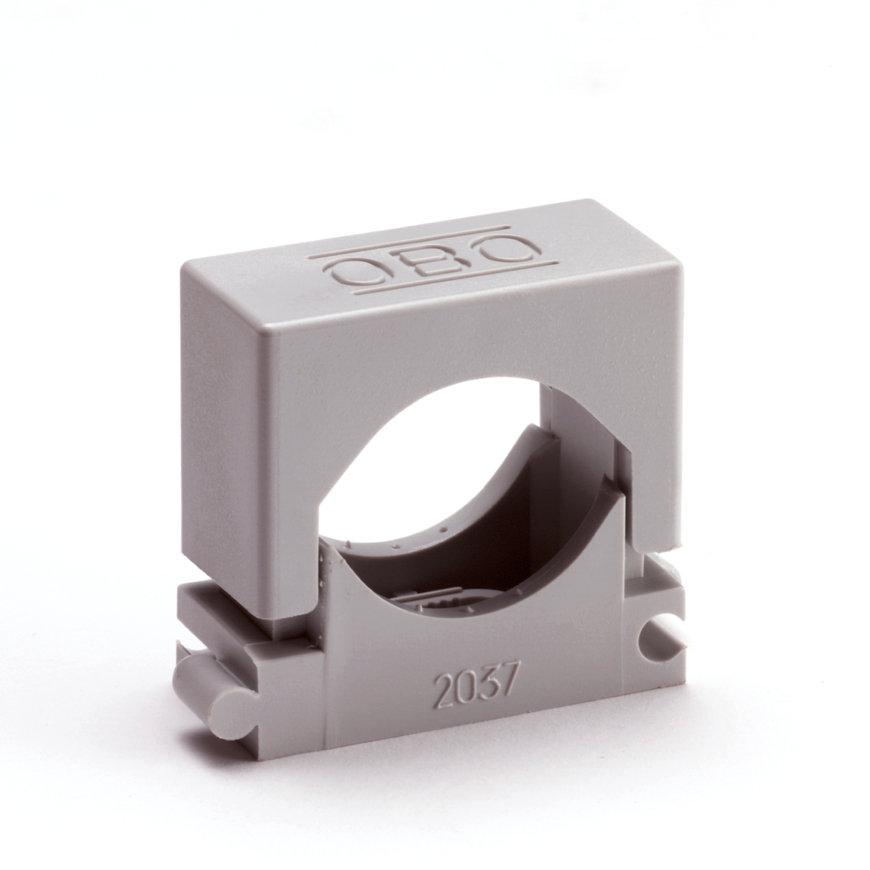 OBO rij-drukzadel, 6 - 13 mm  default 870x870
