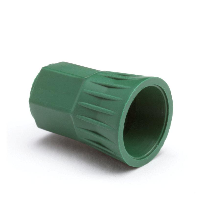 Conex lasdop, nr 10, 7,5 - 18 mm²