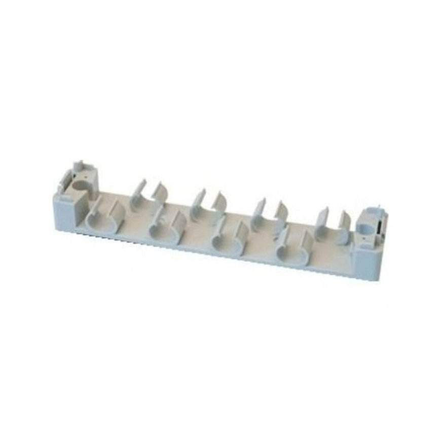 ABB klembeugel, 8-voudig,voor 16 - 19 mm, Z8-S, stapelbaar, 4 modules  default 870x870