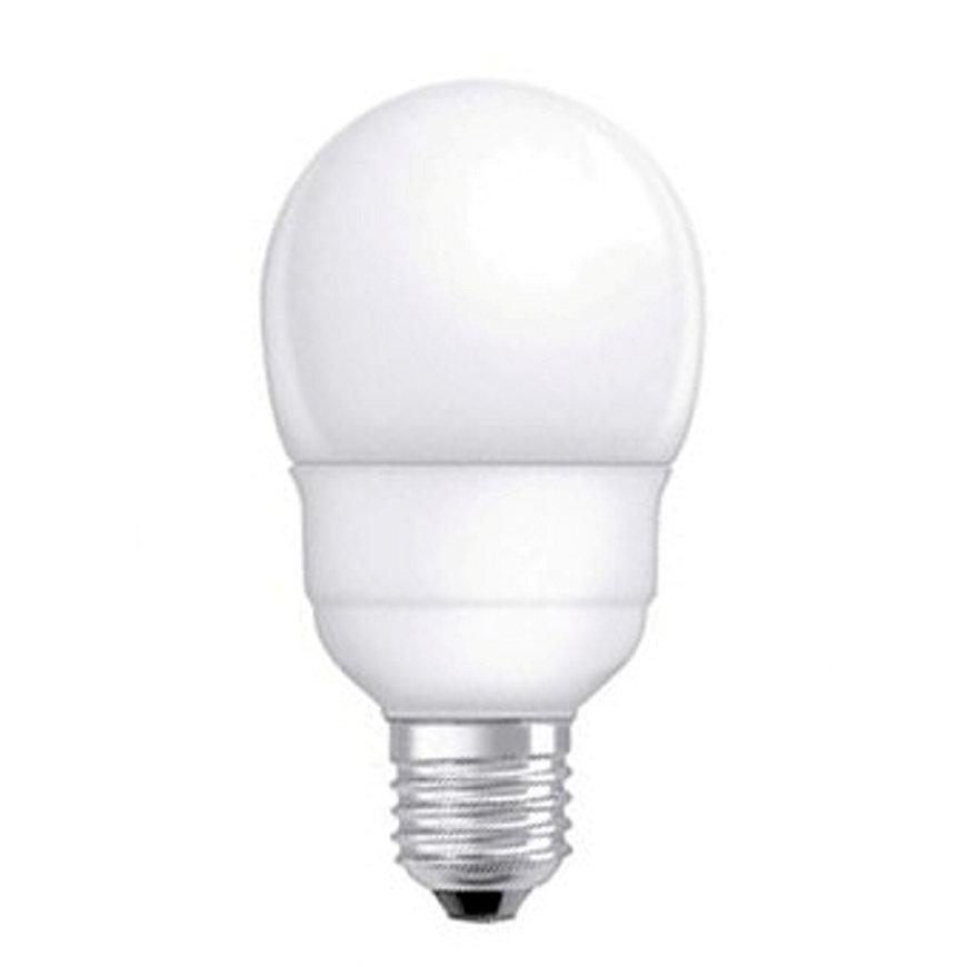 Osram Dulux Pro Mini Ball, Warm Comfort Light, 230V, E27, 11 W  default 870x870