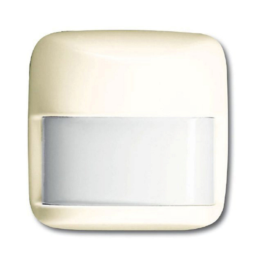 Busch-Jaeger SI bewegingssensor element, 0 - 180°, crème