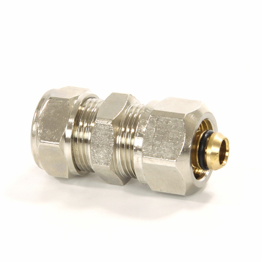 TECEflex knelkoppeling, 2x knel, 20 mm alupex x 22 mm Cu-mof  default 870x870