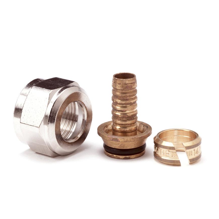 IMI Heimeier koppeling, klem x binnendraad, 14 mm x M24  default 870x870