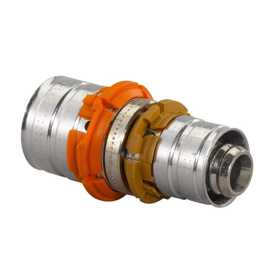 Uponor MLC perskoppeling verlopend, 40 x 32 mm  default 870x870