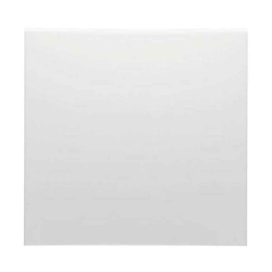 Peha Badora klemwip voor basiselement, voor wissel 2-polig, levend wit  default 870x870
