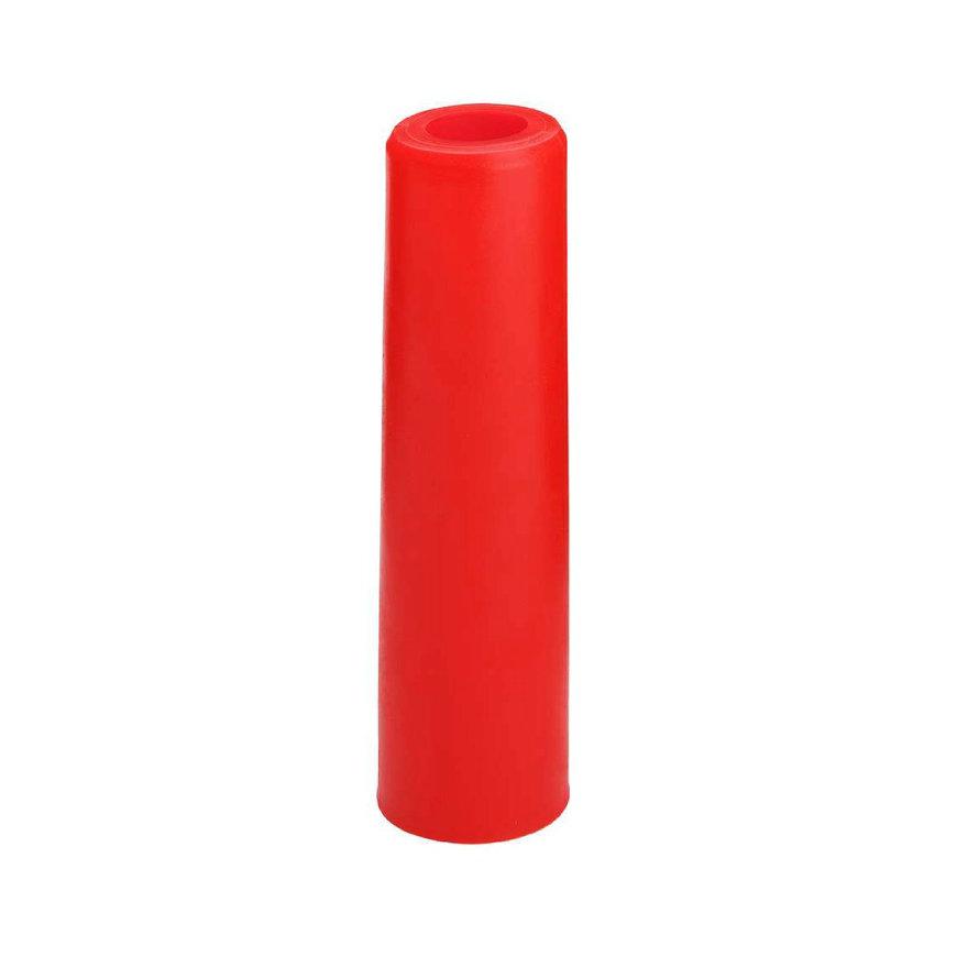 Viega Pexfit beschermtule, type 2036, 20 mm, rood