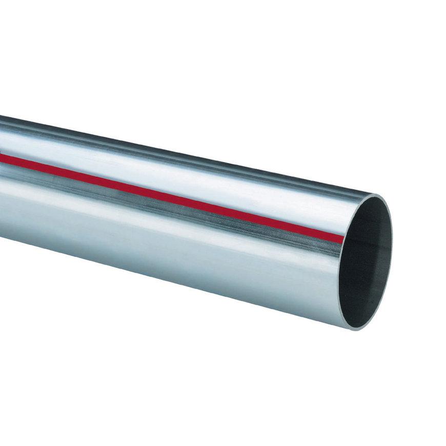 Viega Prestabo XL buis, type 1103XL, 88,9 x 2 mm, l = 6 m  default 870x870