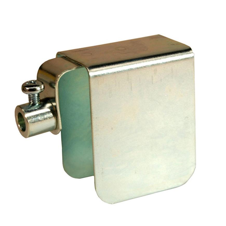 Hasmi open windkap, t.b.v. soldeerbouten met pen  default 870x870