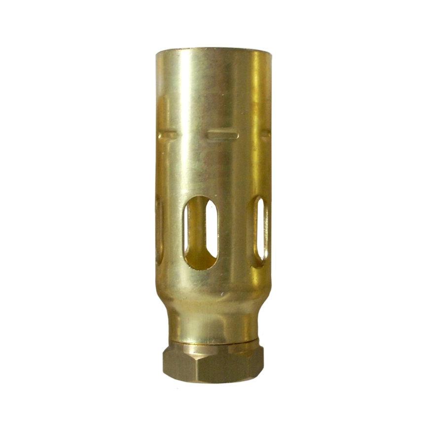 Hasmi puntbrander, 22 mm, M20 x 1  default 870x870