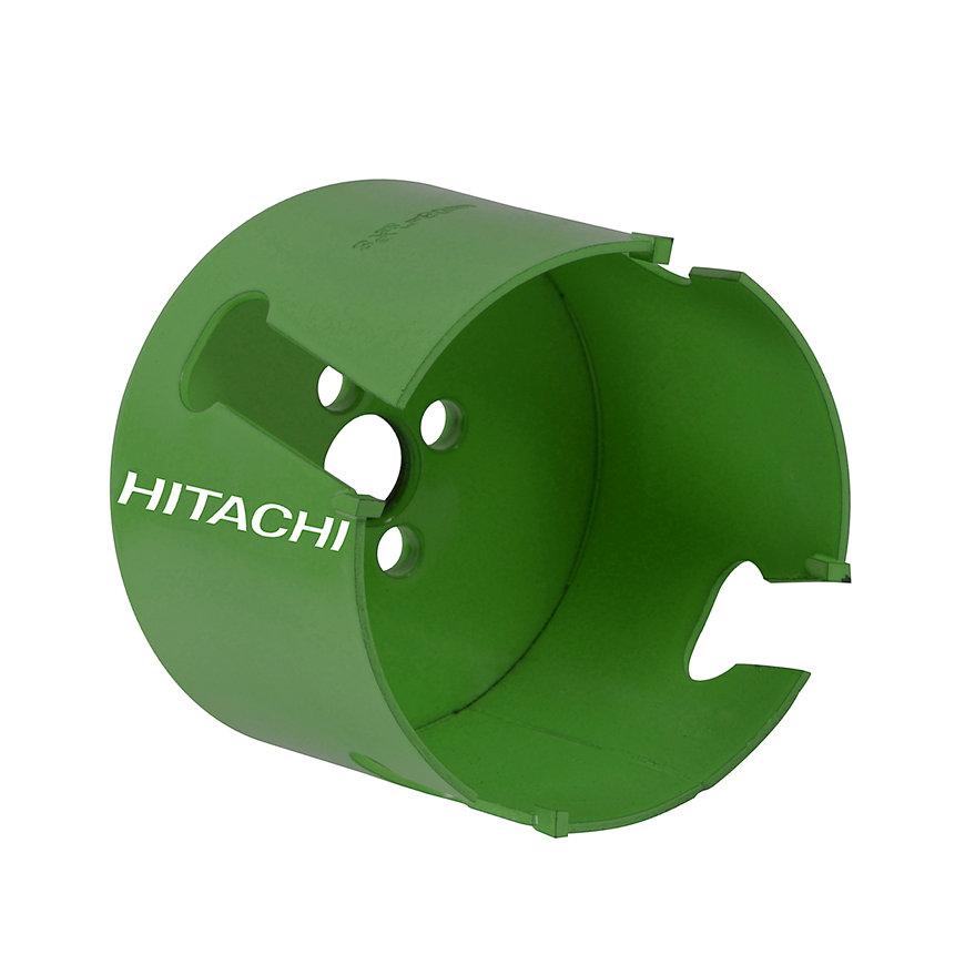 Hitachi/HiKOKI gatenzaag met hardmetalen tanden, 76 mm  default 870x870