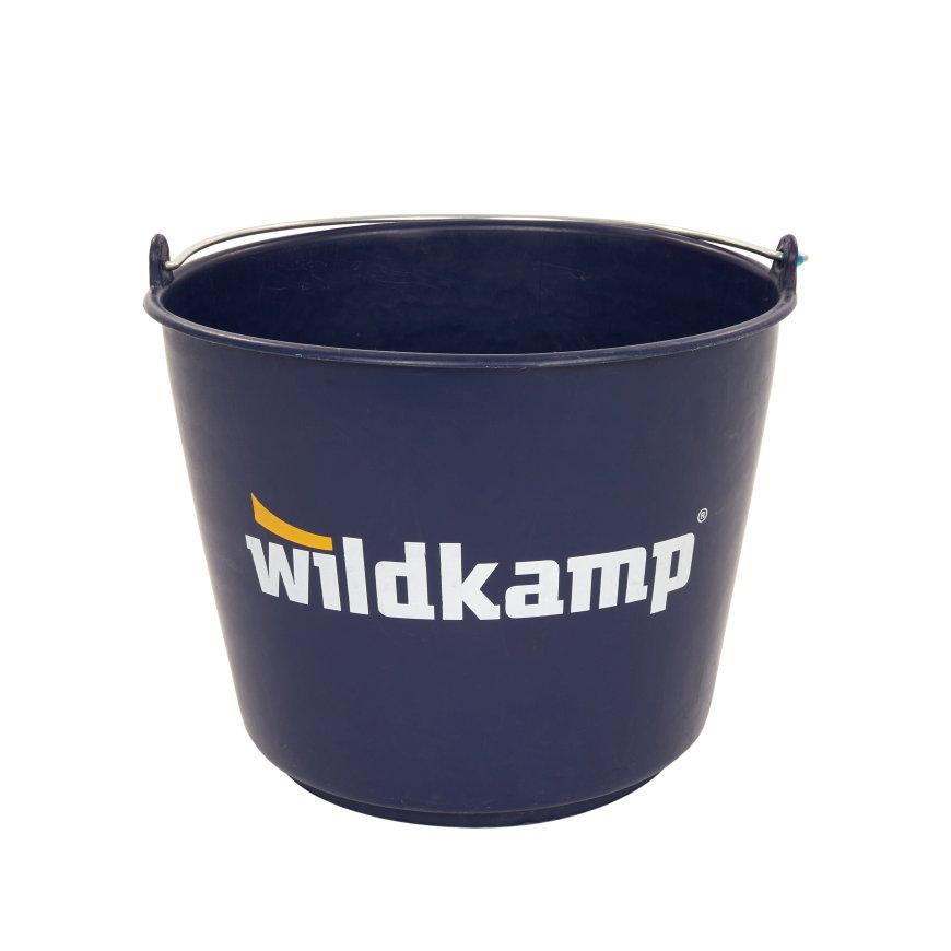 Wildkamp bouwemmer, 12 liter, pe  default 870x870