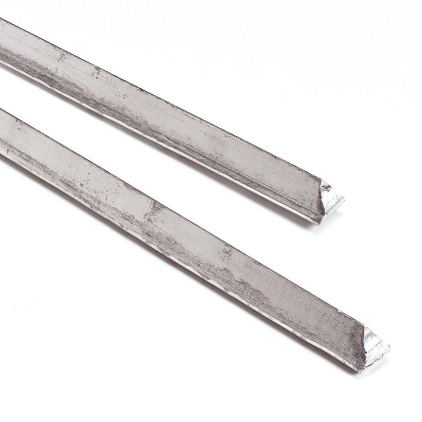 Soldeerstaaf, staaftin, massief, 40/60, staaf à 250 gram  default 870x870