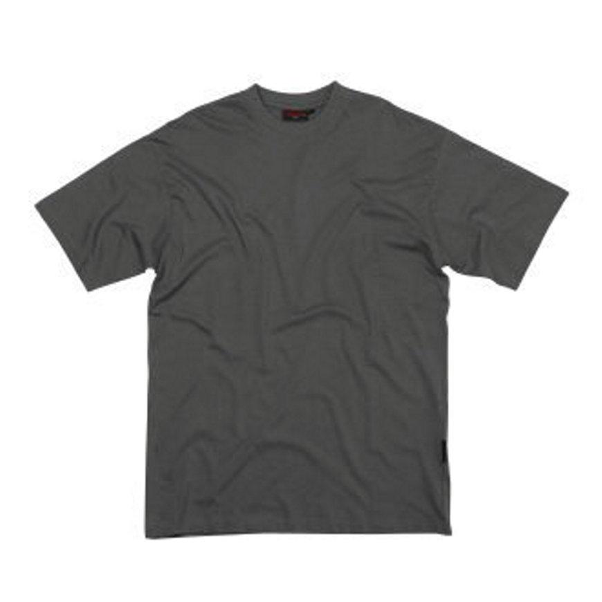 Mascot Java T-shirt, korte mouwen, antraciet, M  default 870x870