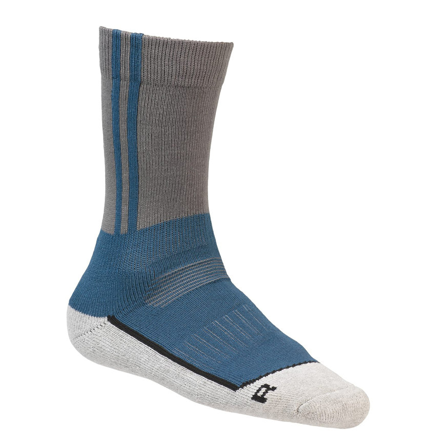 Bata sokken, cool MS 3, maat 39-42  default 870x870
