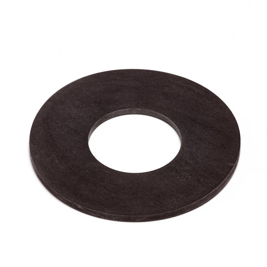 Wisa bodemklep, type 121050, nieuw model, binnendiam. 28,5 mm, buitendiam. 65 mm, dikte 3 mm  default 870x870
