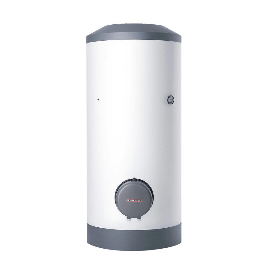 Stiebel Eltron staande boiler, type SHW 200 S, 200 liter