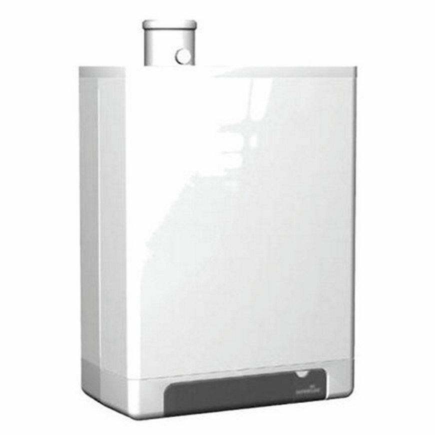 Intergas Kombi Kompakt HRE 36/30 A +terugslagklep/RGK cv ketel, CW5 gaskeur HR107/HRww/SV/NZ  default 870x870