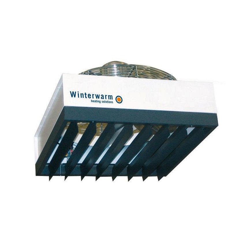 Circulatie Unit, type WCU 40, 165 Watt  default 870x870